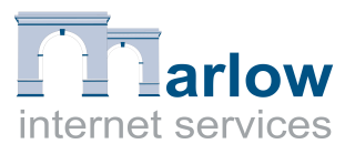 Marlow Internet Services
